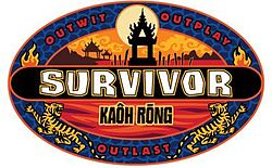 Survivor Casting Call Takes Place In Springdale This Saturday